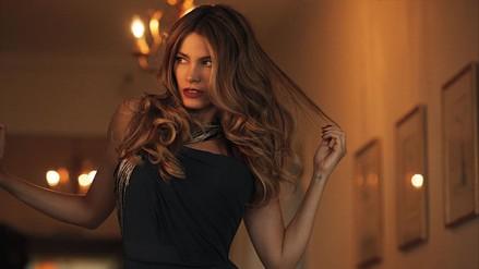 Sofía Vergara: 5 secretos para lucir espectacular
