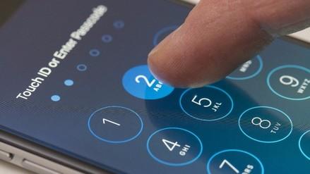 Apple vs FBI: Congreso de EE.UU buscará desbloquear smartphones con nueva ley