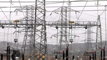 Osinergmin eliminó solo parcialmente el efecto del dólar en tarifas eléctricas