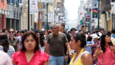 INEI: Desempleo en Lima llegó a su mayor nivel desde mediados del 2012