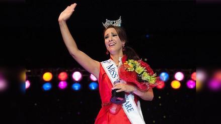 Reinas sin corona: 5 Misses que fueron destronadas