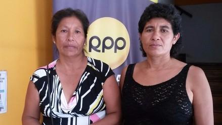 Denuncian lentitud en proceso fiscal de obrero de construcción civil en Pomalca
