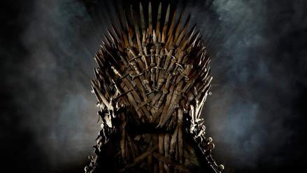 Juego de Tronos: 6 películas que involucran a sus actores