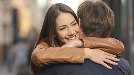 6 claves que te ayudarán a volver a creer en el amor