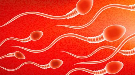 7 cosas que producen infertilidad en hombres