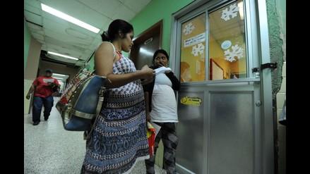 Licencia por maternidad: Averigua si tienes derecho al subsidio