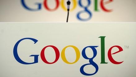 Bruselas presenta cargos contra Google por su sistema Android