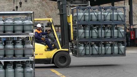 Repsol vendió Solgas a chilena Abastible por S/ 980 millones