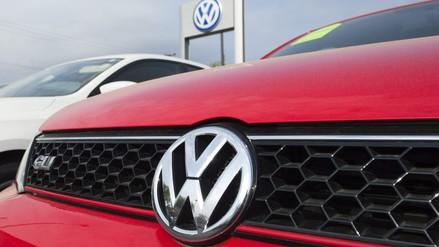Volkswagen llega a un acuerdo en EEUU e indemnizará a los clientes