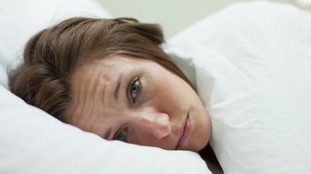 ¿Por qué dormir en un lugar nuevo afecta al cerebro?