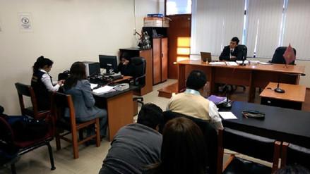 Septuagenario acusado de homicidio afrontará proceso en libertad