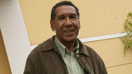 Julio Meléndez: los deportistas que fueron víctimas de falsas muertes