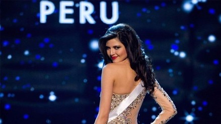Ellas son las Miss Perú Universo de los últimos 20 años (FOTOS)