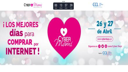 Cyber Mami: Diez consejos para que compres de manera segura