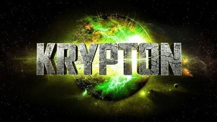 Superman: Syfy prepara piloto de serie precuela