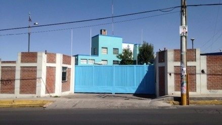 Suspenderán el servicio de agua potable en la ciudad de Arequipa