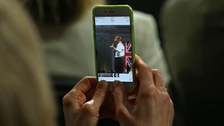 India: celulares tendrán un