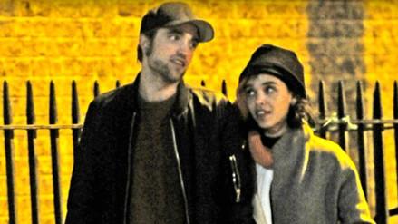 Robert Pattinson y FKA Twigs cancelan su compromiso