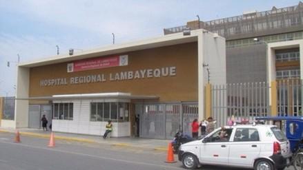 Sólo el hospital Regional de Lambayeque atiende a más de 200 personas con VIH/SIDA