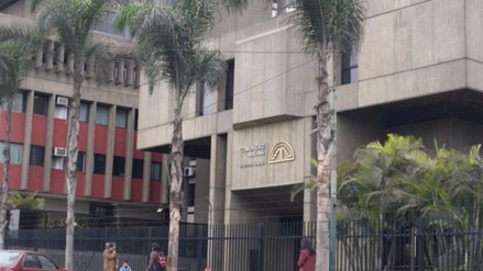 Conoce a los 5 candidatos que fueron elegidos para el Parlamento Andino