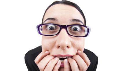 6 cosas habituales que dañan tus dientes 31ba32316baf