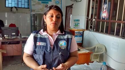 Chimbote: vacunas contra la influenza AH1N1 para niños aún no llegan