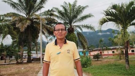 Pobladores de Sion piden ayuda por proceso judicial en Tingo María
