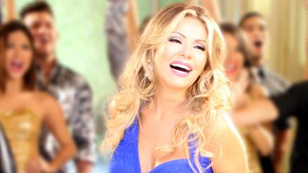 El Gran Show: Gisela presenta a los soñadores de la novena temporada