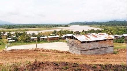 Satipo: inauguran nueve centros de salud en zona del Vraem