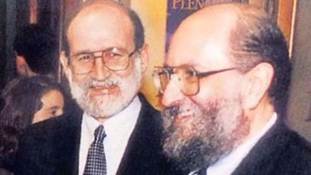 Sodalicio: Consejo Superior espera que Luis Fernando Figari sea separado