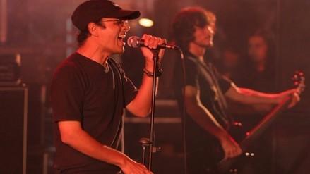 Mar de Copas reedita concierto 'Solo Caletas' y confirma estas canciones