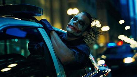 Las 10 mejores películas de superhéroes de la historia [FOTOS]