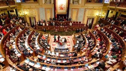 ¿Por qué España no tiene presidente y tendrá que convocar nuevas elecciones?