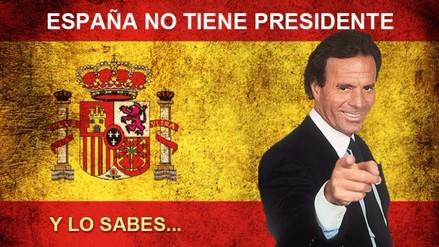 ¿Por qué España no tiene presidente y disolverá el Congreso?