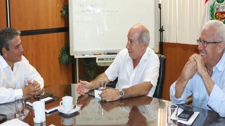 APEC se realizará del 16 al 27 de setiembre en la región Piura