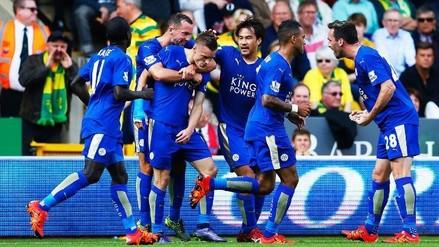Leicester: el dinero que perdieron los fans que no creyeron en el título