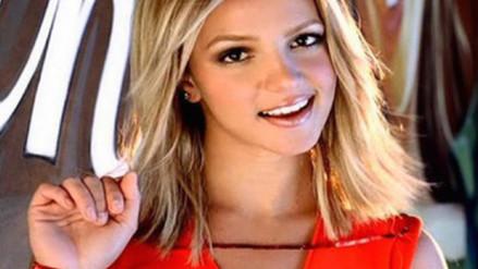 Billboard Music Awards: Britney Spears será la gran estrella