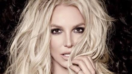 Billboard: Britney Spears presentará nuevo single en premiación