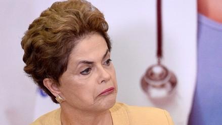 O Globo: Dilma Rousseff estudia renunciar al cargo y convocar a elecciones