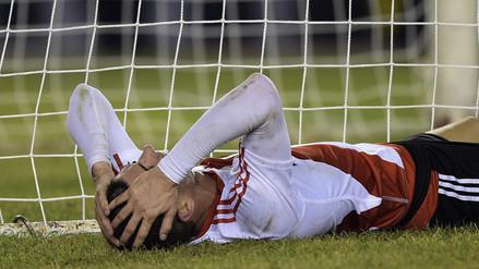 Copa Libertadores: River Plate fue eliminado por Independiente del Valle