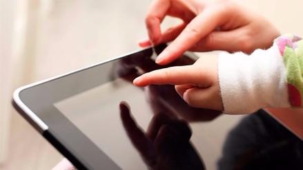 10 aplicaciones de Google que pueden ser útiles para mamá