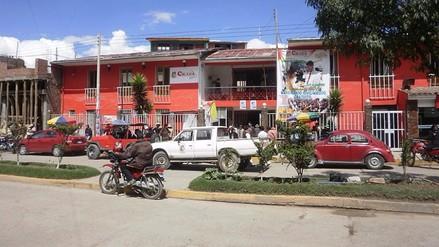 Autoridades de Chilca denuncian cobros irregulares de ex funcionarios de confianza