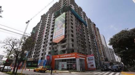 AFP: Afiliados podrían retirar 25% de fondos para compra de primera vivienda