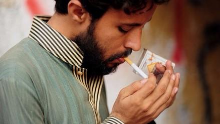 El Ejecutivo incrementó el impuesto ISC a los cigarrillos