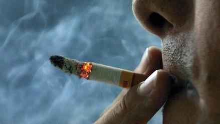 SNI sobre impuesto a cigarros: La cajetilla costará S/ 12.00