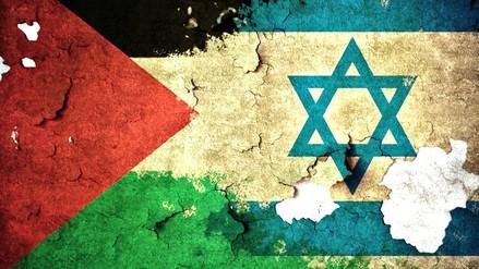 Video: ¿Por qué Israel y Palestina siguen peleando?