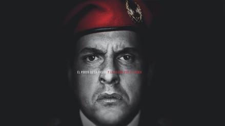 El fallecido líder venezolano Hugo Chávez tendrá su serie de televisión