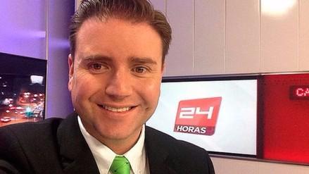 Periodista chileno despedido por decir que el pisco es peruano