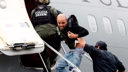 Tras captura de 'Caracol': Mafias reacomodaron sus fichas en el Callao