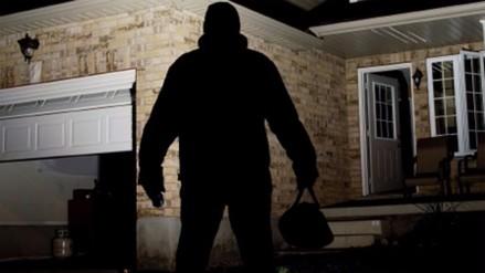 Seguridad ciudadana: ¿Qué tipo de alarma necesita tu casa?